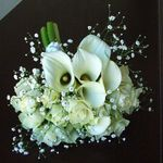 Emma's Flowers by Design profile image.