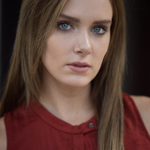 Shelly Perry Photography profile image.
