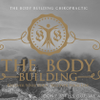 The Body Building  profile image