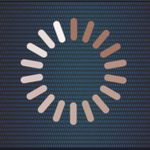 Primary Web Solutions profile image.