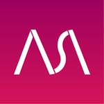proservices@maravillastudio.com profile image.