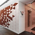 YC GRAPHICS STUDIO profile image.
