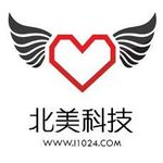 Zoowow Corp. profile image.