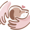 Barking Lodge Pet Resorts profile image