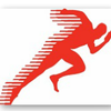 DAC Collierville profile image