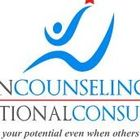 Vision Counseling & Vocational Consulting, LLC logo