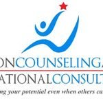 Vision Counseling & Vocational Consulting, LLC profile image.