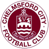 Chelmsford City Football Club profile image