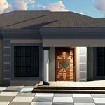 Lapeng Custom Builders - Pty Ltd profile image.