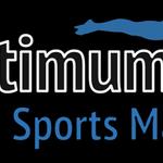 Optimum Sports Massage profile image.