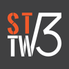 Studio Twenty 3 profile image