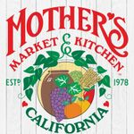 Mother's Market & Kitchen Signal Hill profile image.