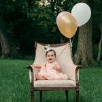 Tanya Pagan Photography profile image.