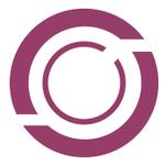 Shane Cullen Design profile image.
