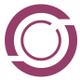 Shane Cullen Design logo