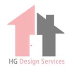 HG Design Services profile image.