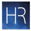 Highbury Recruitment profile image