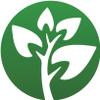 Manchester Holistic Clinic  profile image