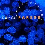 Chris Parker Photographer profile image.