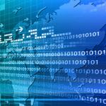 Pendragon Data Insights profile image.