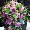 Black Rose Bespoke Flowers profile image