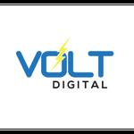 Volt Digital, LLC profile image.