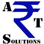 Accounting & Tax Solutions profile image.