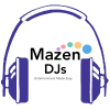 Mazen LLC profile image