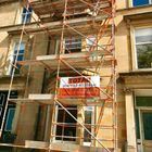 Total Scaffold Access