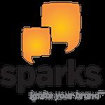 SPARKS Design profile image.