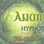 AnamCara Hypnotherapy Wicklow Town profile image.