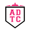 Atheleas Daughters Training Club profile image