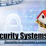 K & R Intercom & Gate Automation profile image.