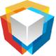 Teramax logo