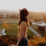 Kaitie Leist Photography profile image.