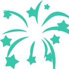 Social Fireworks Ltd