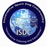 Innovative Sport Dog Community profile image.