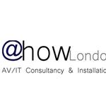 @how London profile image.