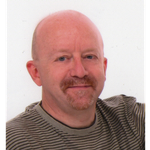 Steven Harold Hypnotherapy profile image.