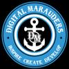 digital marauders profile image