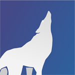 Wolf House Wedding Videography profile image.