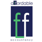 Affordable Accountancy Ltd profile image.