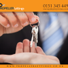 Propeller Lettings profile image