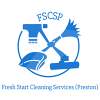 Fresh Start Cleaning Services (Preston) profile image