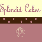 Splendid Cakes profile image.
