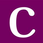 Cytes profile image.