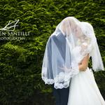 Karen Santilli Photography profile image.