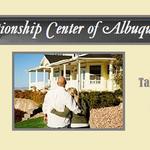 Relationship Center of Albuquerque profile image.