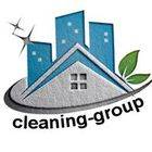 cleaning-group