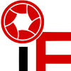 SoBe Pooch! LLC profile image